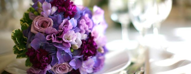 uplweddingflowers