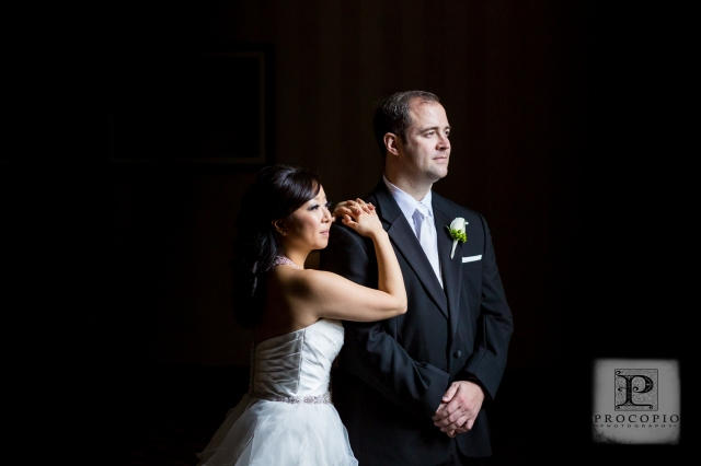 110213-Procopio Photography-Park Wedding-038