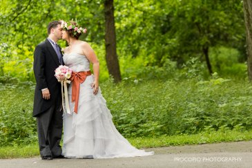 View More: http://procopiophotography.pass.us/procopio-photography-kelly-wedding-08-01-2015